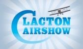 Clacton Airshow