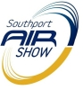 Southport Airshow