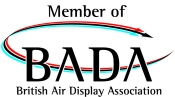 British Air Display Association