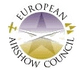 European Airshow Council