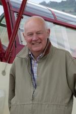 Roger Beazley