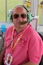 Steve Le-Vein