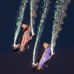 Clacton Airshow 2017