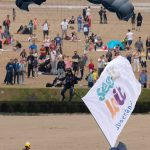 Sunderland International Airshow 2016