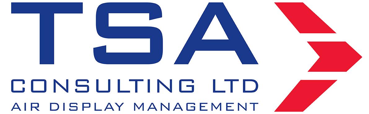 TSA Consulting Ltd