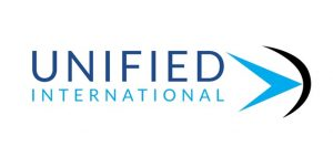 Unified International